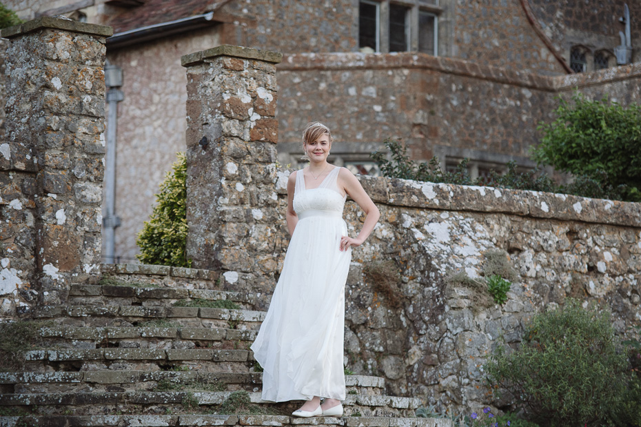 Wedding Photography Lympne Castle (14)