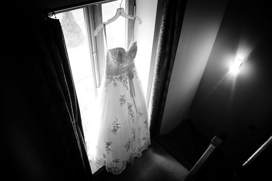 Solton Manor Wedding-8