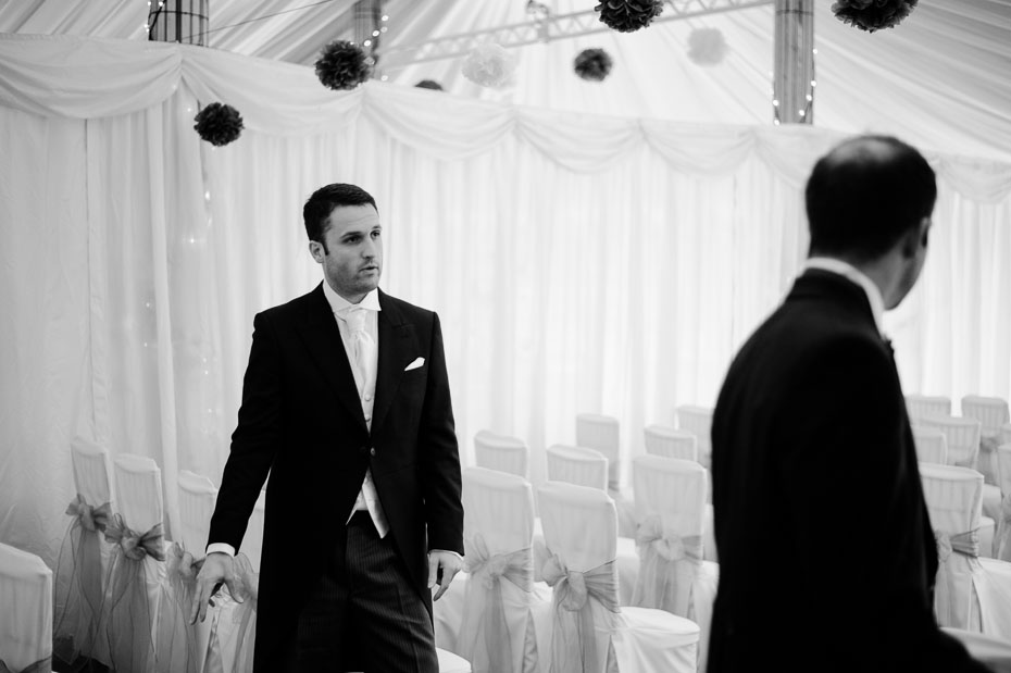 Solton Manor Wedding-14