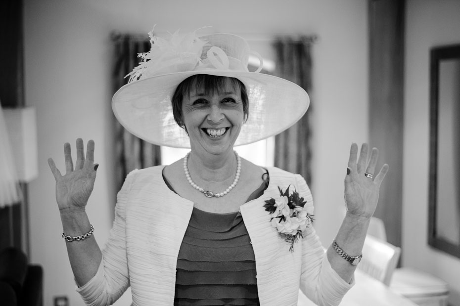 Solton Manor Wedding-21