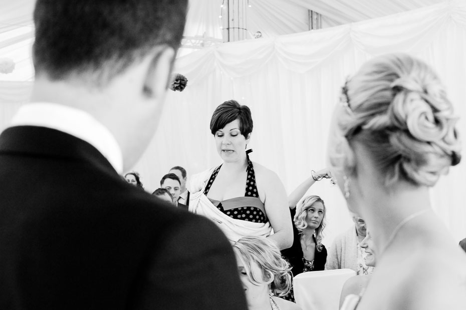 Solton Manor Wedding-35