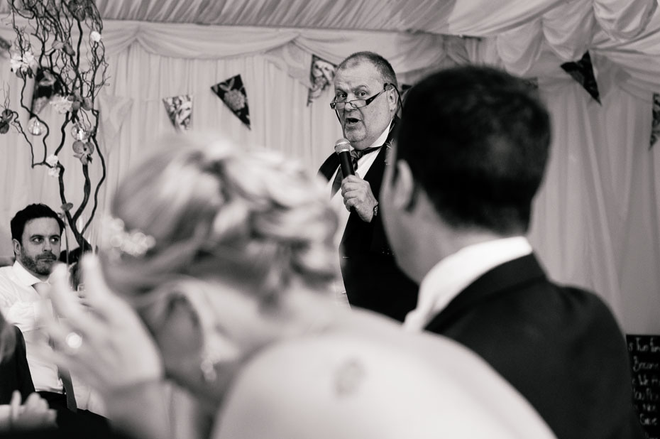 Solton Manor Wedding-69