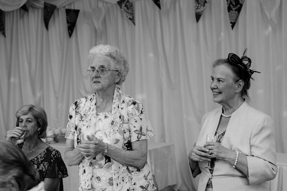 Solton Manor Wedding-76
