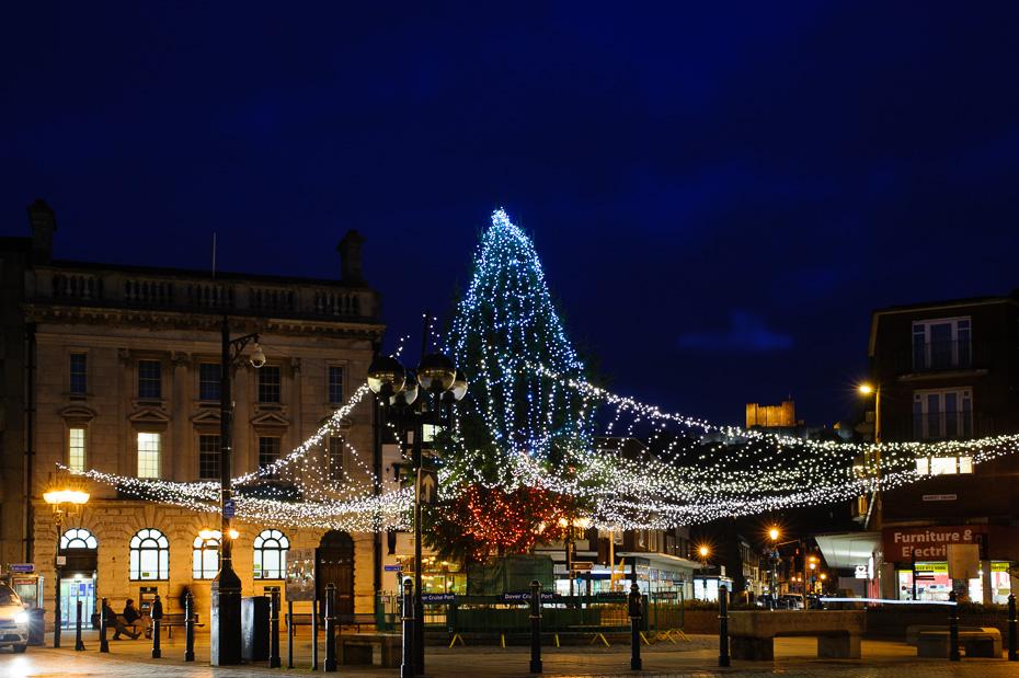 Dover Christmas Lights-2761