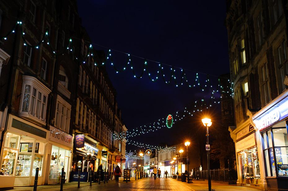 Dover Christmas Lights-2765