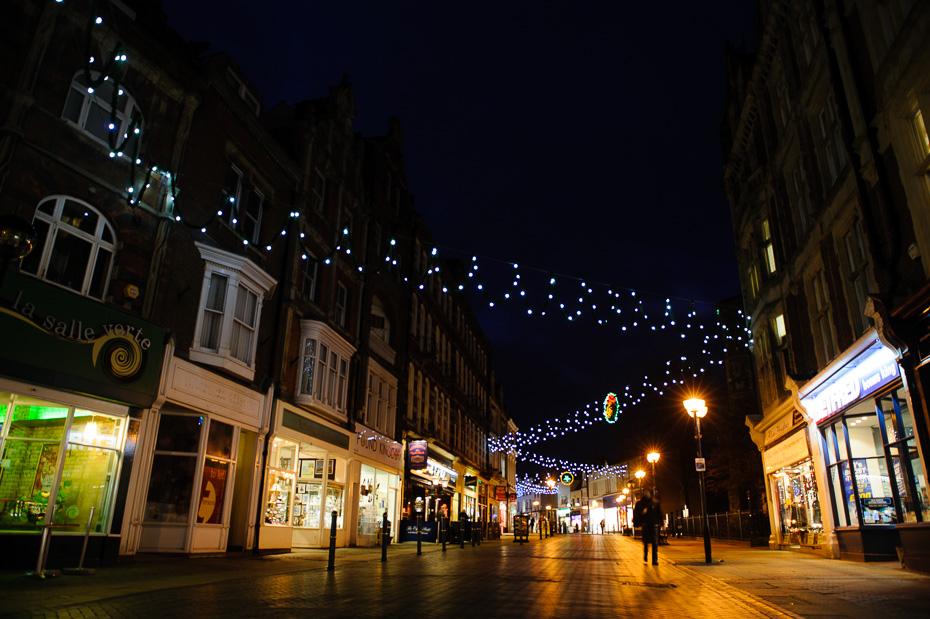 Dover Christmas Lights-2767