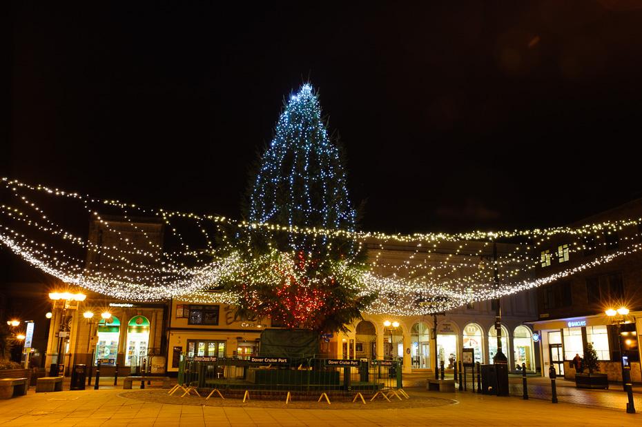 Dover Christmas Lights-2786