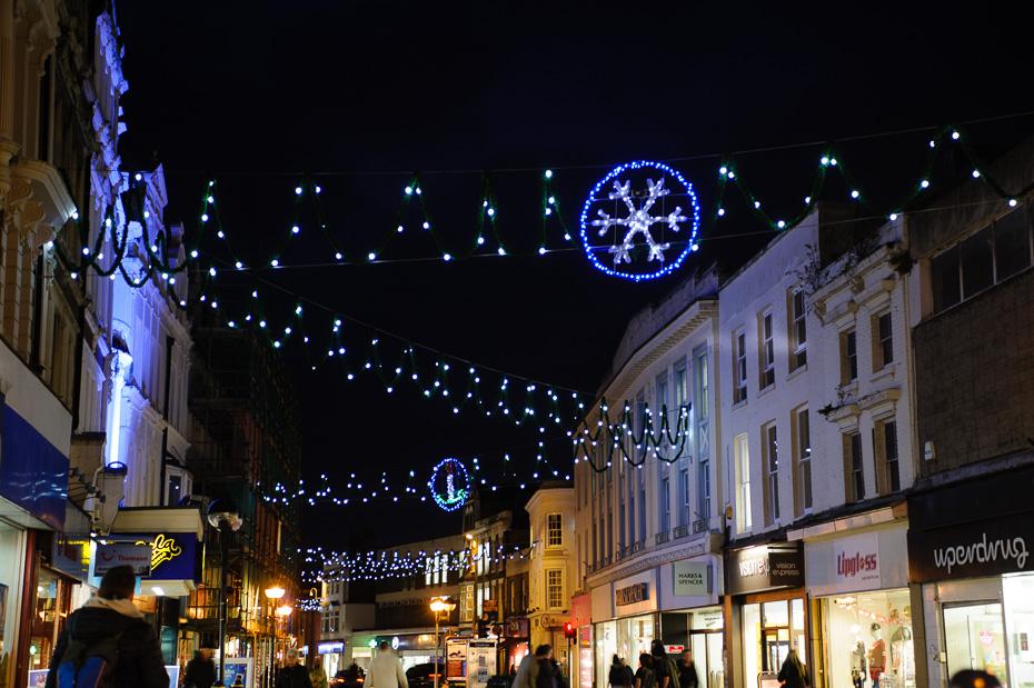 Dover Christmas Lights-2771