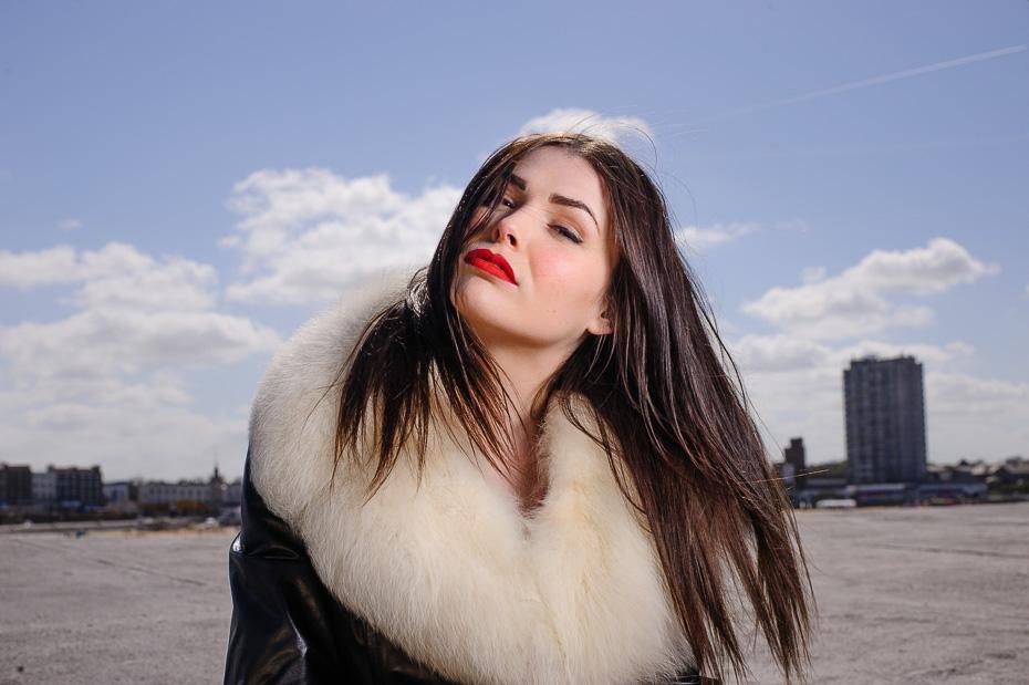 Fashion Photography UK-2117