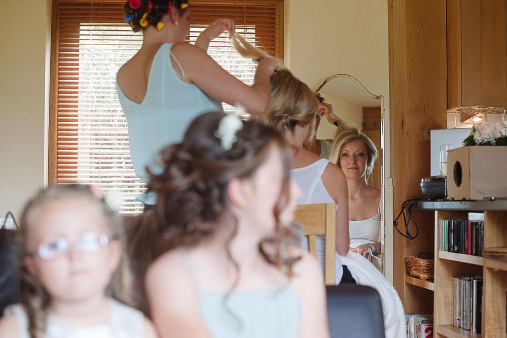 kent wedding-13