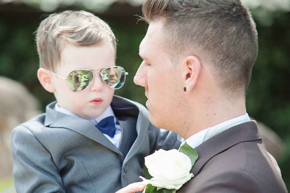 kent wedding-17