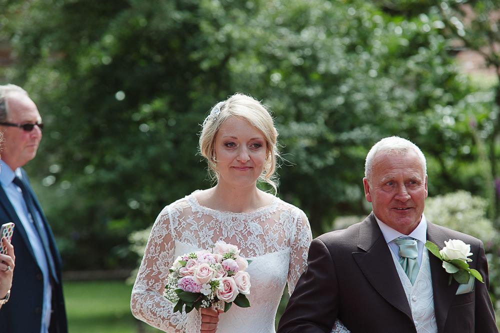 kent wedding-27