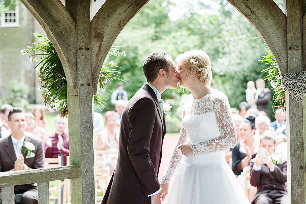 kent wedding-36