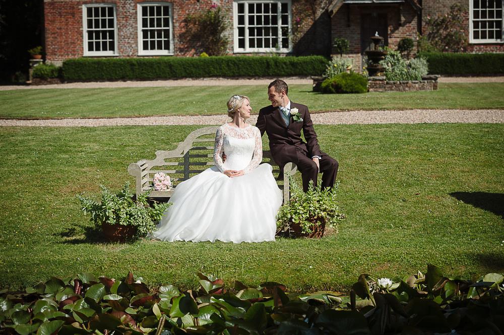 kent wedding-48
