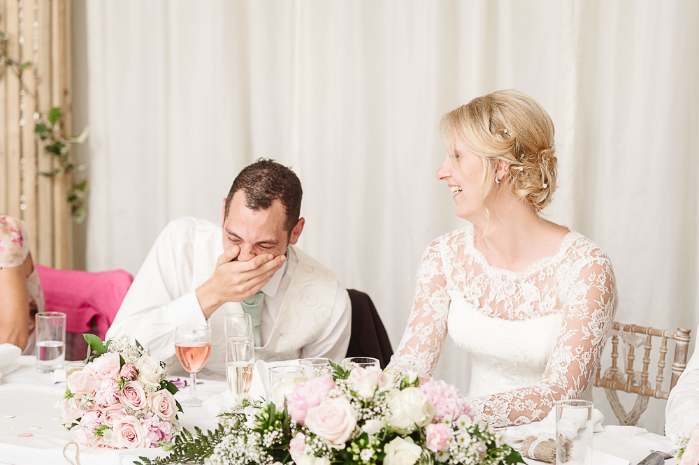 kent wedding-68