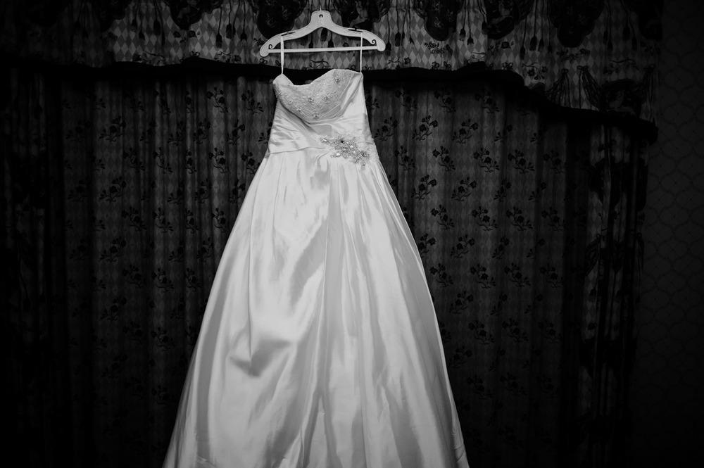 Wedding KENT-2