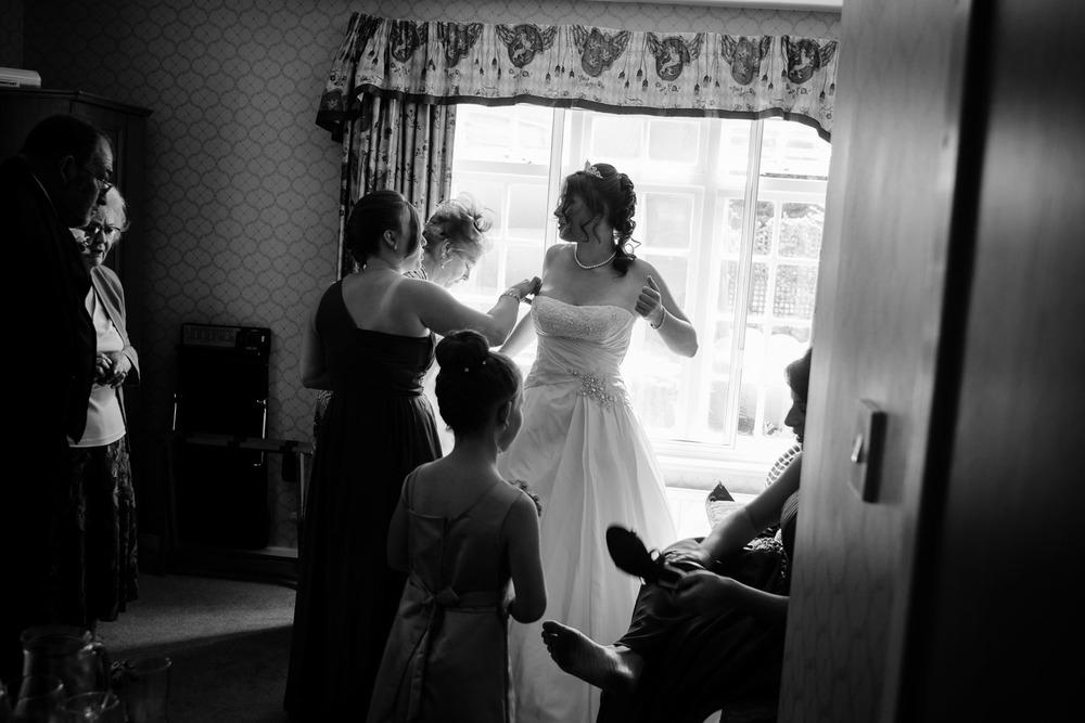 Wedding KENT-11
