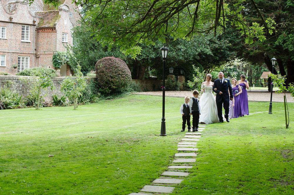 Wedding KENT-13