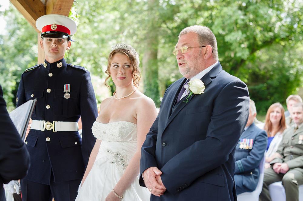 Wedding KENT-18