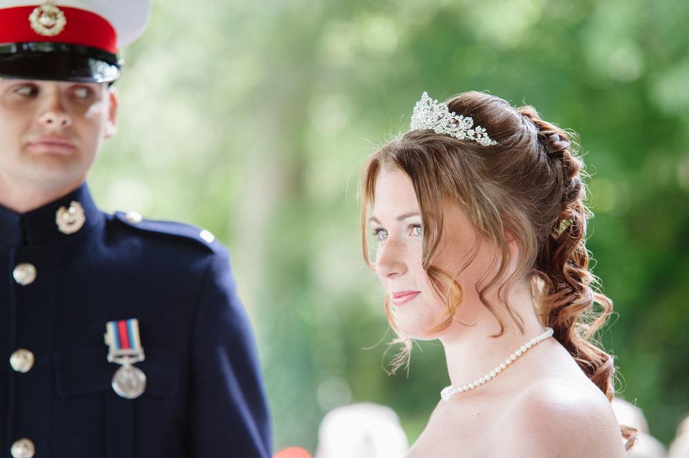 Wedding KENT-21