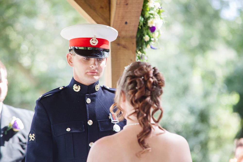 Wedding KENT-24