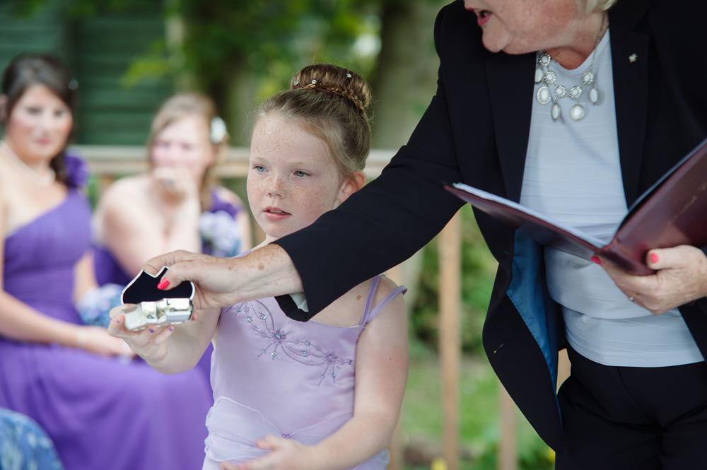 Wedding KENT-27