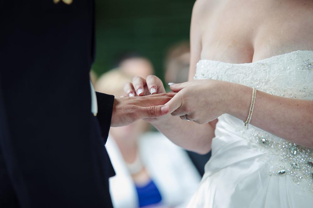 Wedding KENT-30