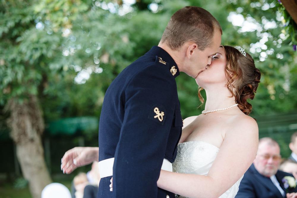 Wedding KENT-34