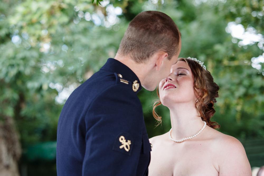 Wedding KENT-32