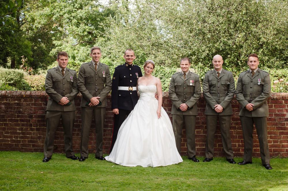 Wedding KENT-48