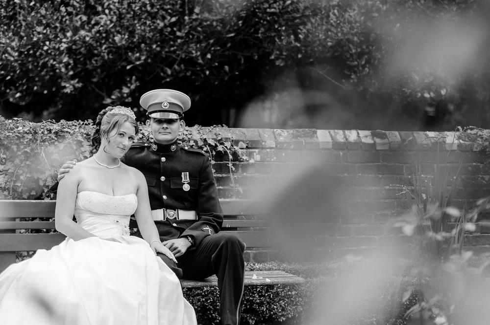 Wedding KENT-52
