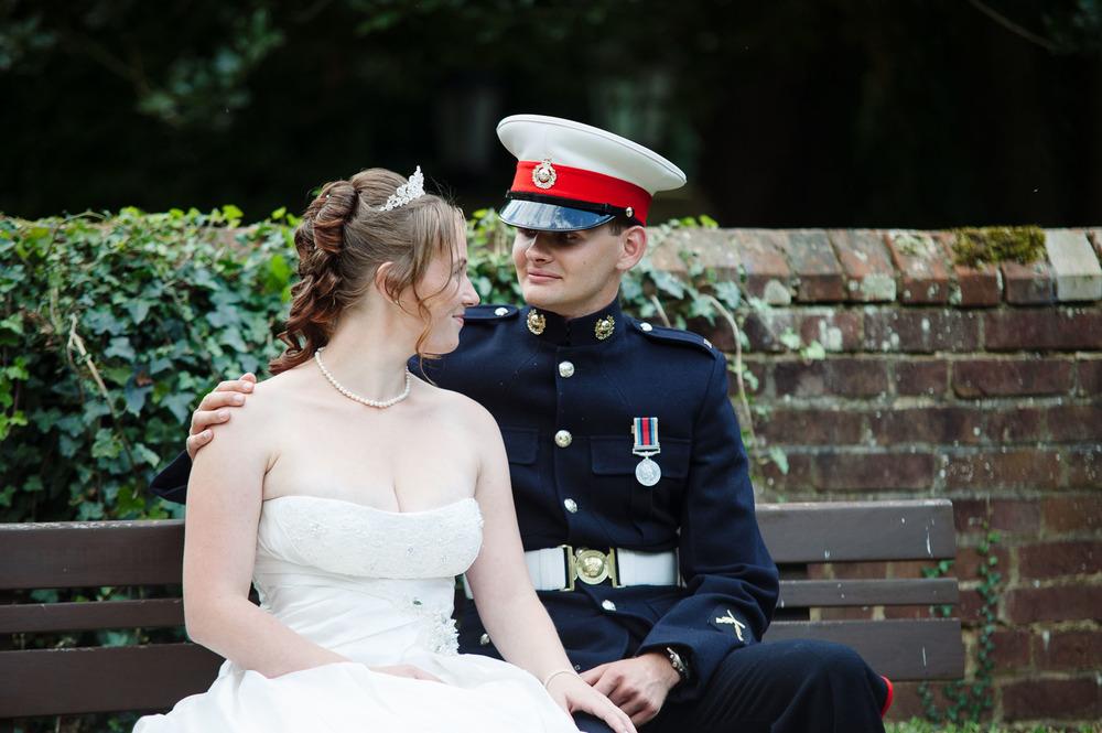 Wedding KENT-53