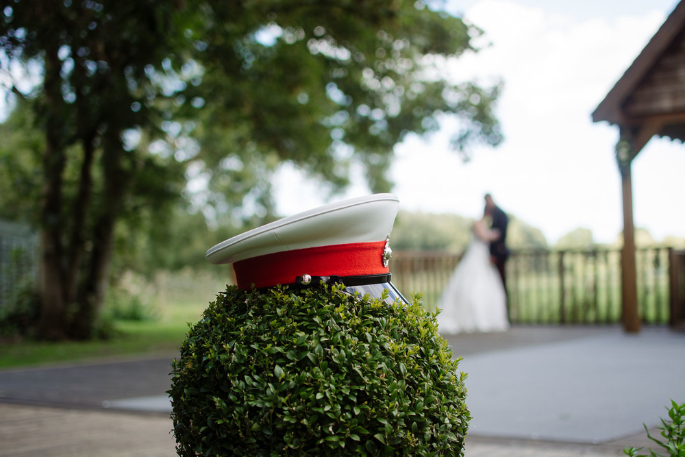 Wedding KENT-56
