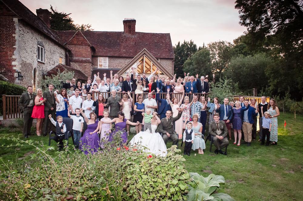 Wedding KENT-65