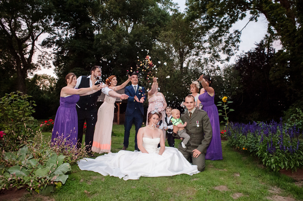 Wedding KENT-66