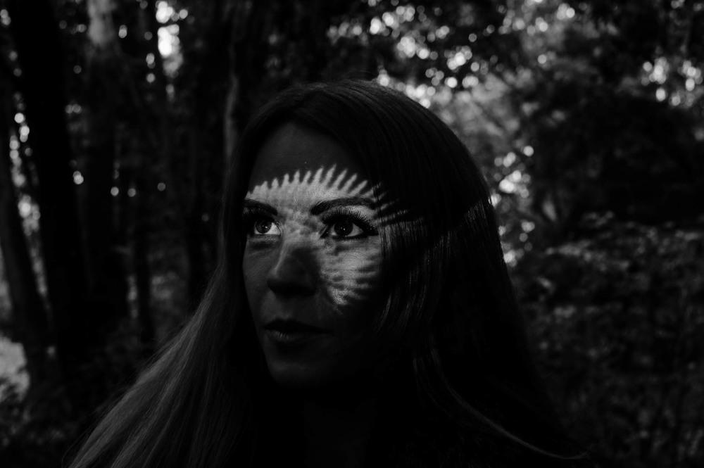 woods-20140828486