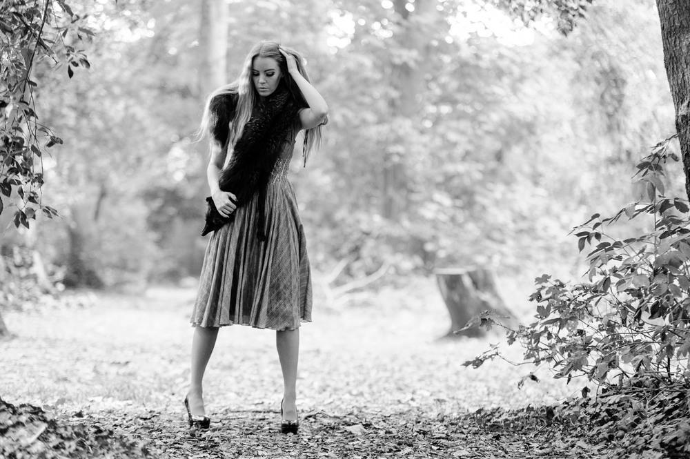 woods-20140828583