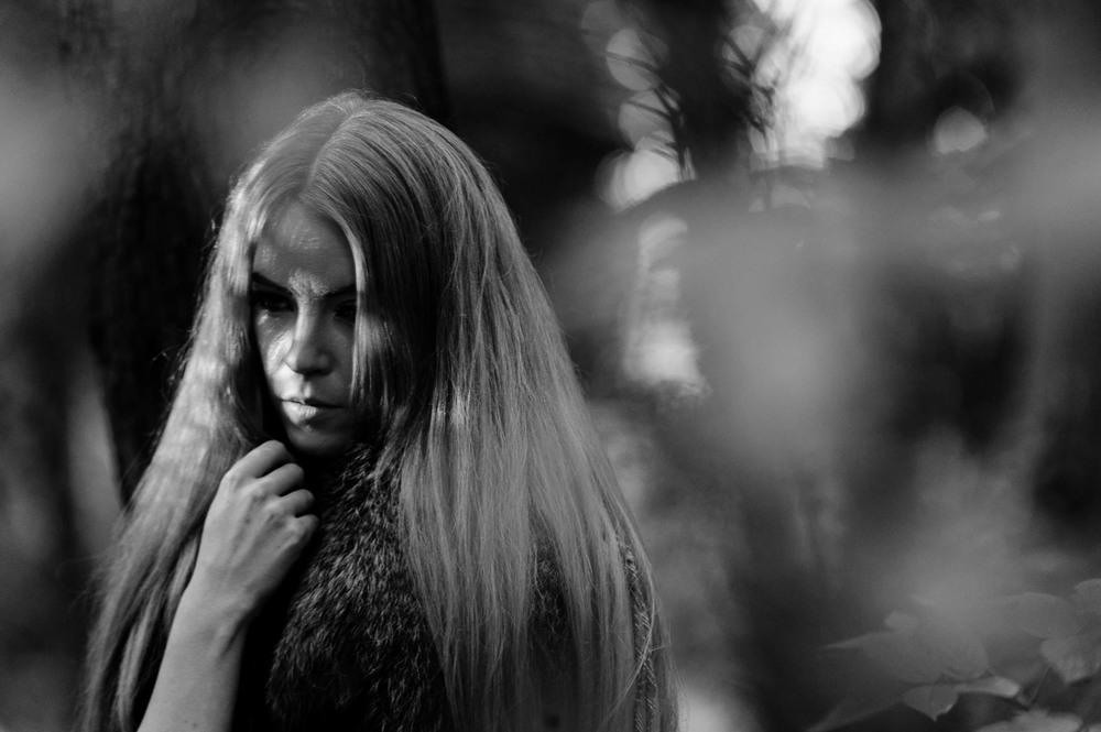 woods-20140828606