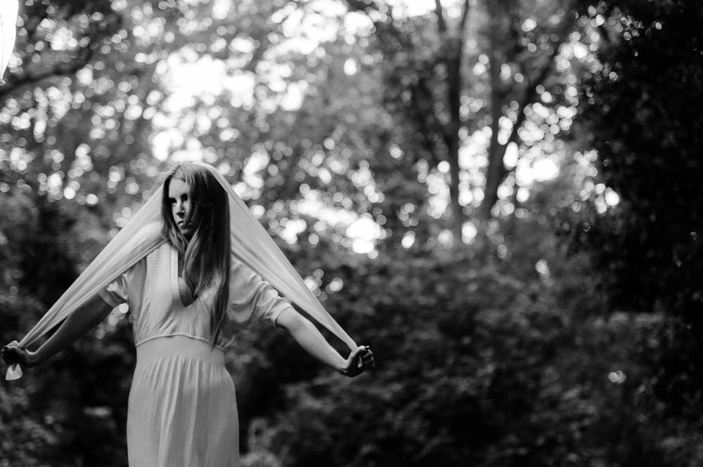 woods-20140828703