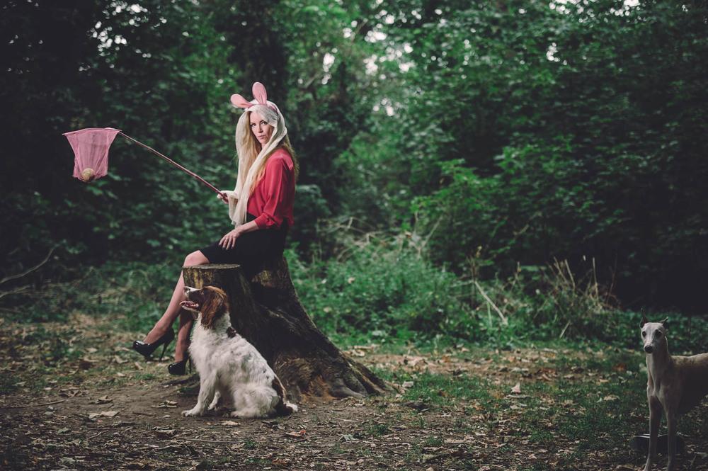 woods-20140828781