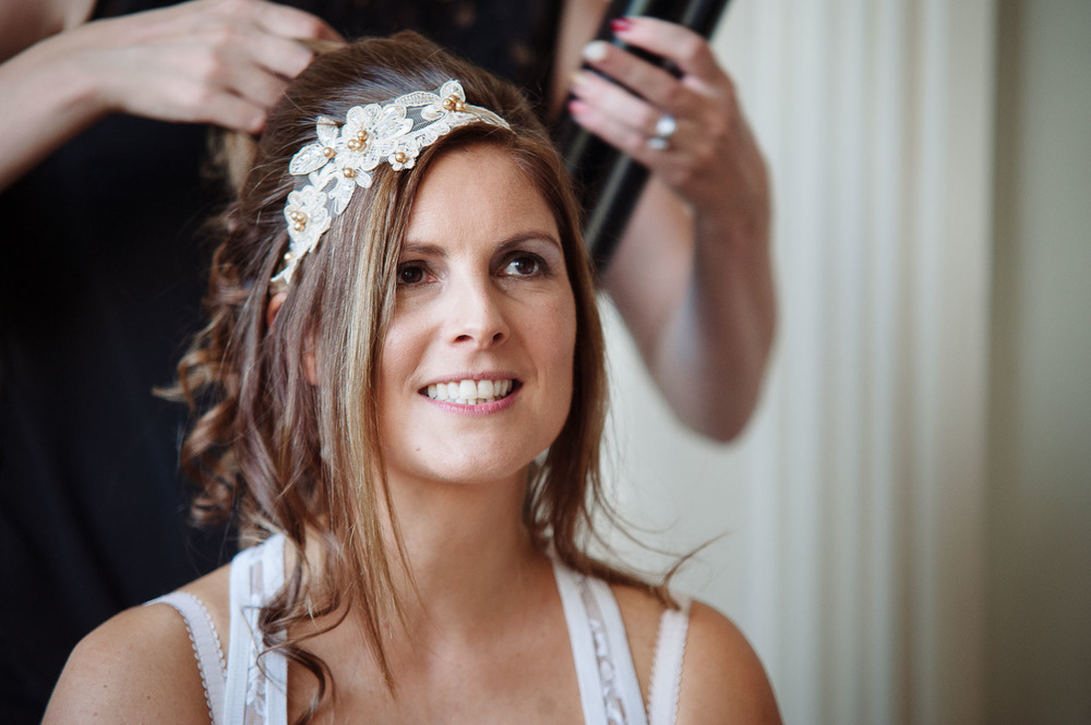 Leeds Castle Wedding3-20140919 0139