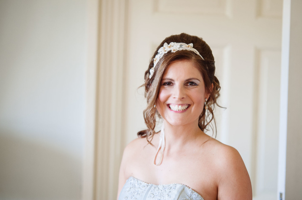 Leeds Castle Wedding7-20140919 0255
