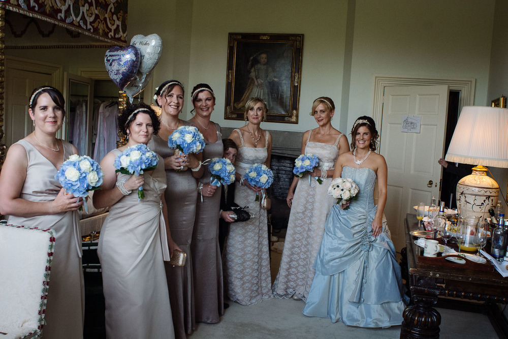 Leeds Castle Wedding10-20140919 0307