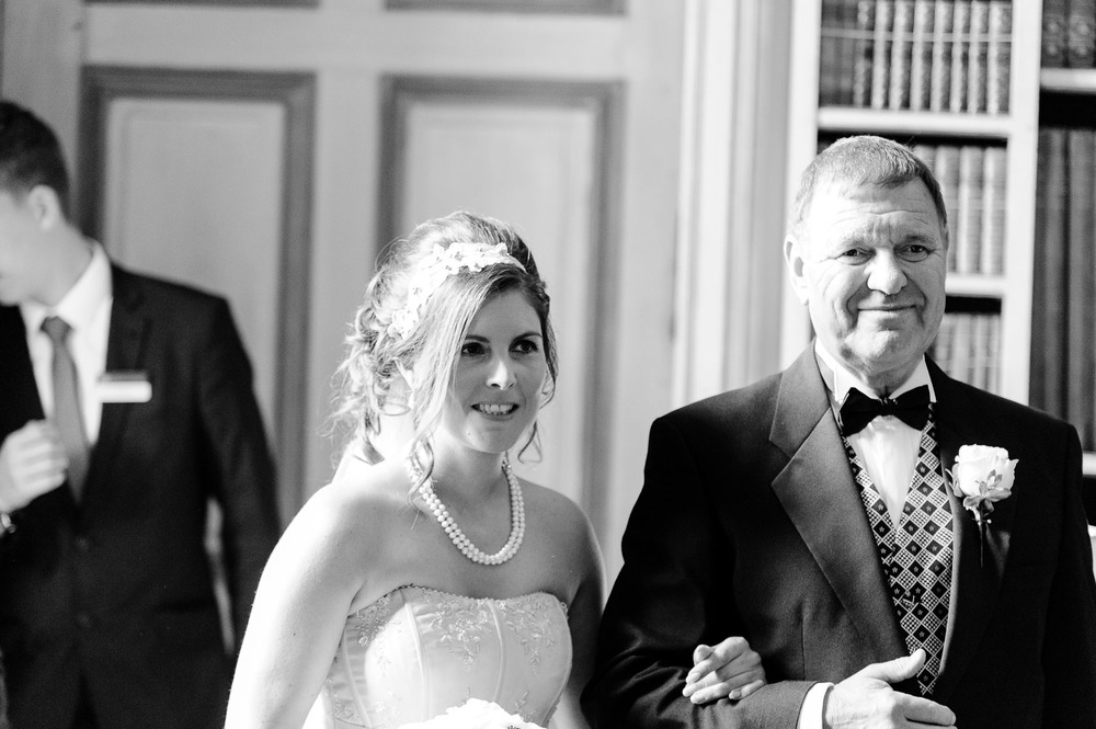 Leeds Castle Wedding12-20140919 0379