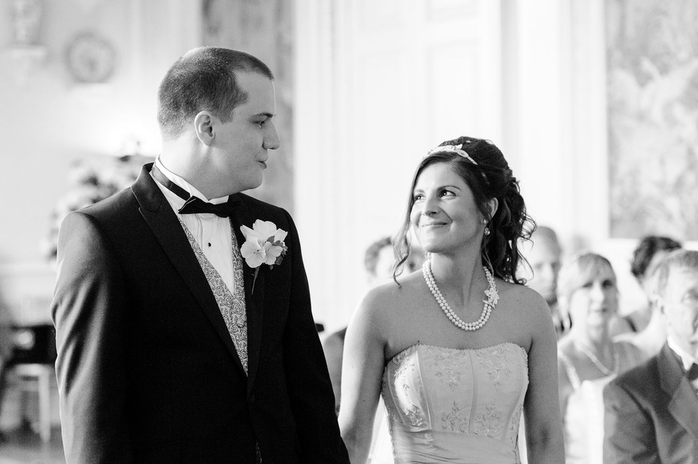 Leeds Castle Wedding16-20140919 0505