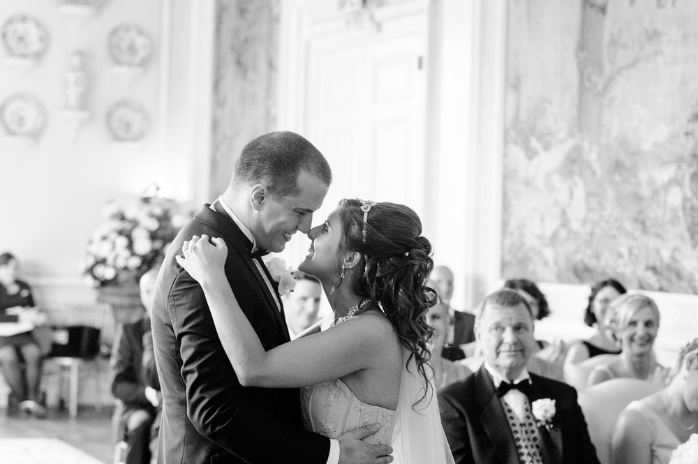 Leeds Castle Wedding21-20140919 0597