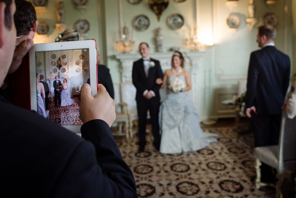 Leeds Castle Wedding26-20140919 0702