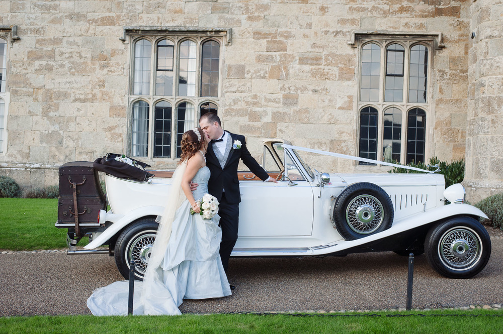 Leeds Castle Wedding32-20140919 0946