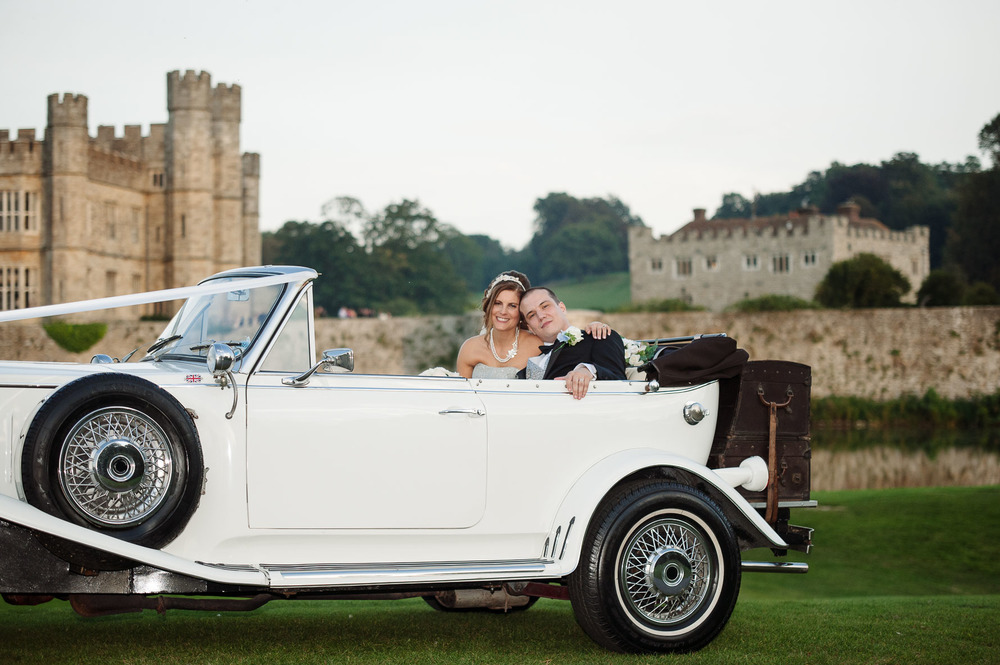 Leeds Castle Wedding36-20140919 1030