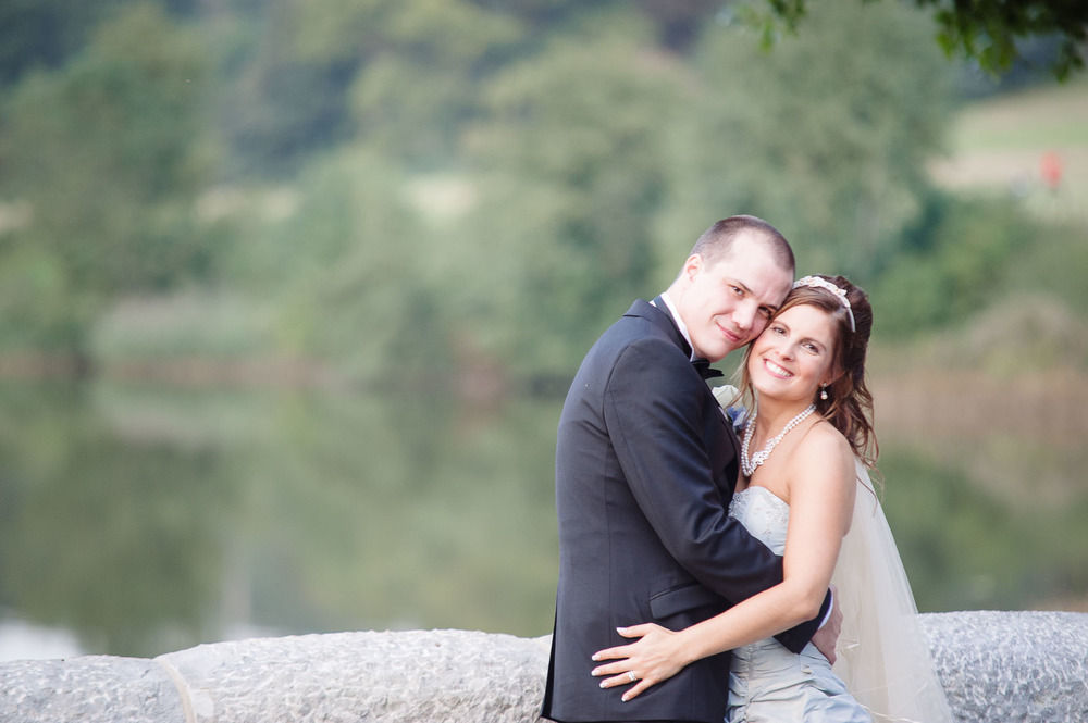 Leeds Castle Wedding39-20140919 1180
